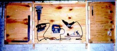 Shaddow Tool box 2